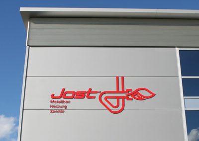 Power Jet AG Beschriftungen 07