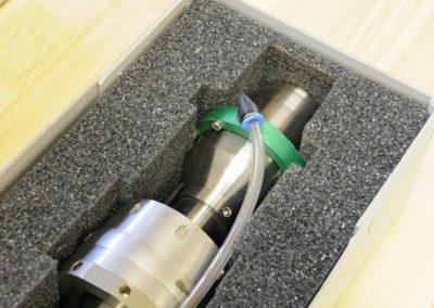 Power Jet AG Verpackungen 04