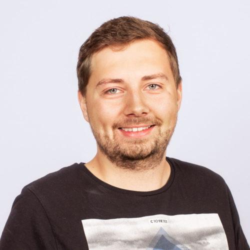 Fabian Zumbrunn