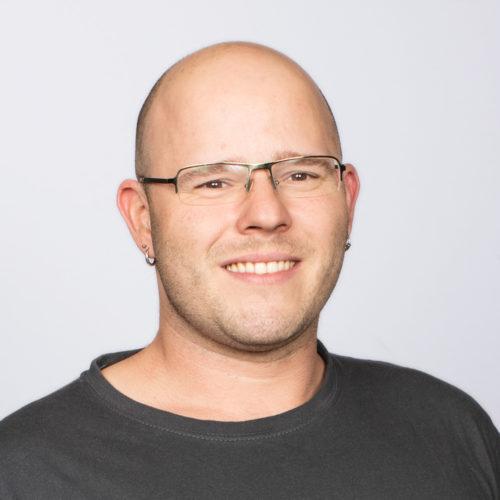 Hanspeter Schneider