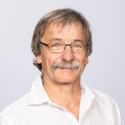 Peter Büschlen
